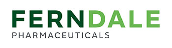 Ferndale Pharmaceuticals