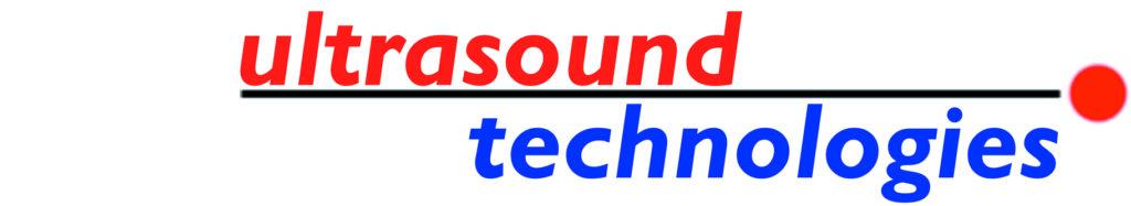 Ultrasound Technologies